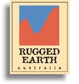 Rugged Earth Australia